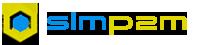 SIMP2M UPPM Politeknik Negeri Lampung